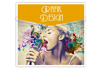 Grafikdesign Web.Print-Grafik.Design
